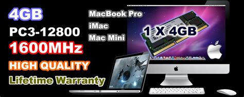 Install memory in an iMac - Apple Support M: ddr3 ram imac