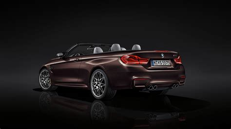 bmw  wallpapers hd images wsupercars