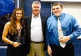 Bettendorf AD to retire   Quad Cities High School Sports ...