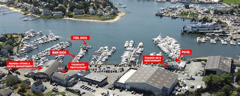 Mass Boat Registration Hyannis Ma by Hyannis Marina Hyannis Ma Waterway Guide Featured Marina