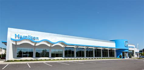 Dealers Nj by New Jersey Business View Honda Auto Dealership