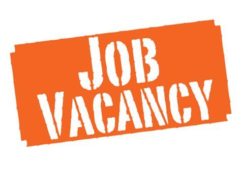Job Vacancy At Smb Bearings Ltd