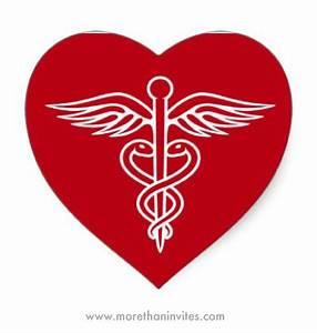 Medical Heart Symbols | www.pixshark.com - Images ...