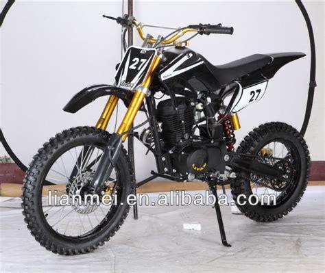 cc dirt bikes cheap  sale  seonegativocom