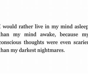 Psychosis Quotes. QuotesGram