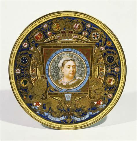 about porcelain united kingdom on