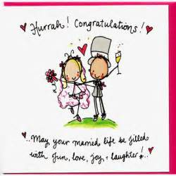 best wedding cards wedding congratulations wish i could be there you a great wedding best wishes