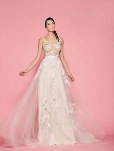 wedding dresses for summer 2018 With wedding dresses 2018 summer