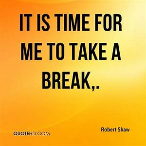 Robert Shaw Quotes | QuoteHD
