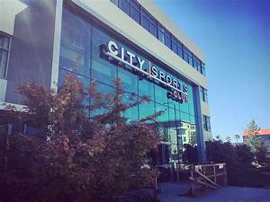 City Sports Club set to open in North Oakland-Berkeley ...