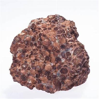 Bauxite Aluminum Minerals