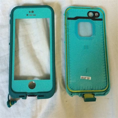 cheap lifeproof cases for iphone 5s 47 lifeproof accessories blue lifeproof iphone