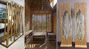 5 ways to use bamboo in your home decor Home interior