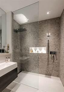 7, Beautiful, Shower, Tile, Ideas, And, Designs, Trend, 2020, U2013, Moetoe