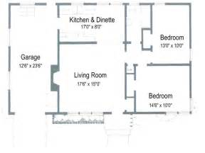 3 bed 2 bath floor plans 2 bedroom house plans free 2 bedroom ranch house plans 1