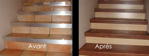 r 233 nover escalier avec de du noyer r 233 novation d escalier r 233 nover vos escaliers