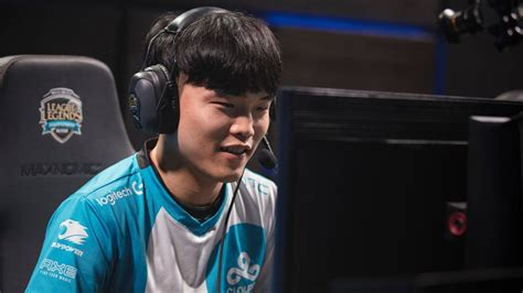 league legends na lcs cloud impact