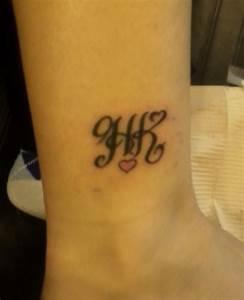 tattoo h initial tattoo h town tattoo h tattoo font letter ...
