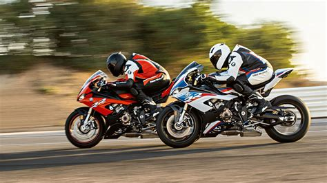 Bmw S1000rr 2020 by 2020 Bmw S1000rr Guide Total Motorcycle