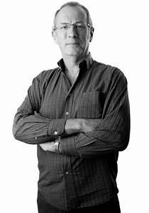 Dave Gibbons (Person) - Comic Vine