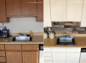 inexpensive backsplash ideas for kitchen best idea of inexpensive backsplash for your kitchen 8355 baytownkitchen