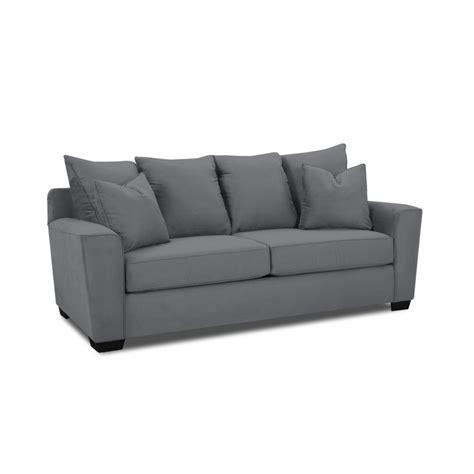 ideas  grey sofas  pinterest lounge decor