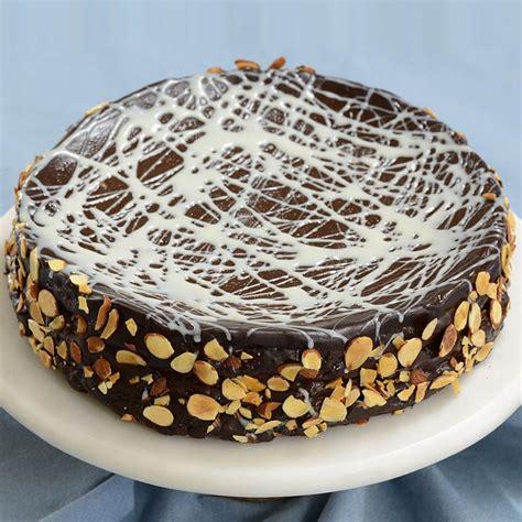 flourless chocolate cake buy desserts