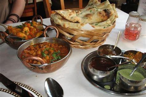 chicago indian restaurants  restaurant reviews