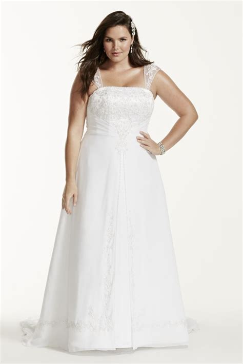 Aline Plus Size Wedding Dress With Cap Sleeves Style. Informal Wedding Dresses For Fall. Simple Ivory Wedding Dresses Uk. Short Wedding Dress Long Bridesmaid Dresses. Tea Length Wedding Dresses 50s Style. Vintage Wedding Dresses With Lace Sleeves. Strapless Lace Wedding Dress Tumblr. Winter Wedding Guest Dress Pictures. Elegant Summer Wedding Guest Dresses