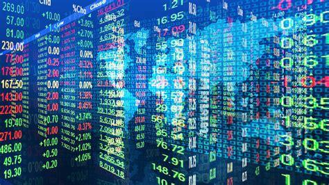 Daily Price Analysis 14/08: Bitcoin, Ethereum, Ripple, EOS ...