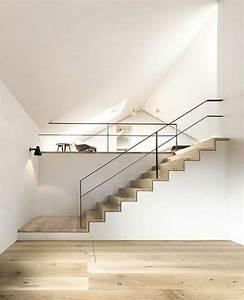 Kleine Treppe Kaufen : 1000 ideen zu innen treppen auf pinterest indoor ~ Lizthompson.info Haus und Dekorationen
