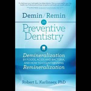 a textbook of public health dentistry free download