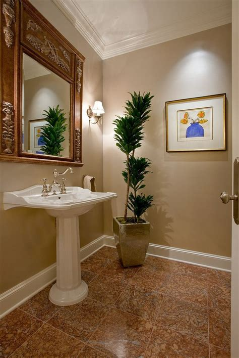 powder room images  pinterest powder rooms