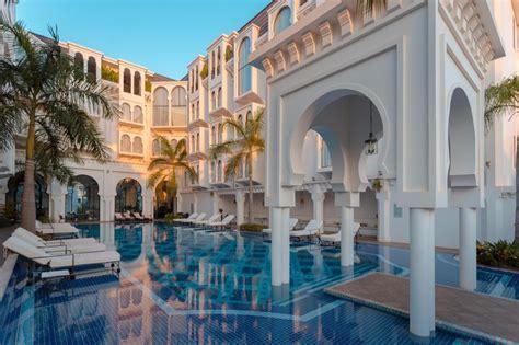 Sarai Resort And Spa Siem Reap Room Deals Photos