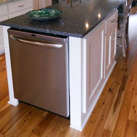 kitchen islands with sink and seating kitchen sinks kitchen island with dishwasher kitchen
