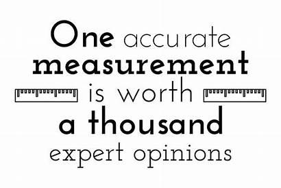 Quotes Measurement Hopper Measured Measure Grace Famous
