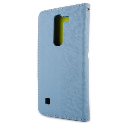 lg volt phone for lg volt 2 wallet screen protector stand