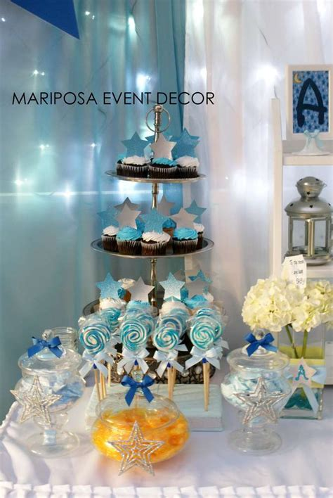 baby shower party ideas photo    catch  party