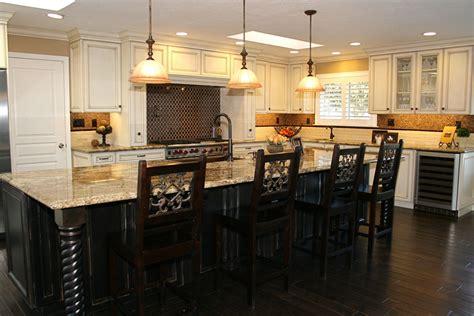 kitchen interior fittings kitchens modern kitchen design aluminium schiffini agus