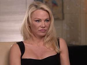 Pamela Anderson X : pamela anderson sparks outrage after telling weinstein victims 39 you know what you 39 re getting into 39 ~ Medecine-chirurgie-esthetiques.com Avis de Voitures