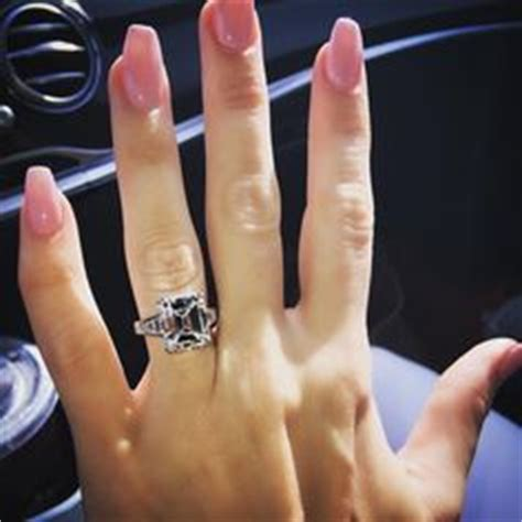 Barbie Blank Engagement Ring  Put A Ring On It. Black Purple Engagement Rings. 18k Diamond Rings. Vvs Diamond Engagement Rings. .10 Carat Engagement Rings. Polish Engagement Rings. Different Stone Wedding Rings. € 10000 Rings. Man 2015 Wedding Rings