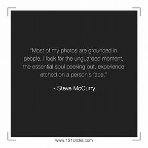 12 Inspiring Ph... Unguarded Moments Quotes