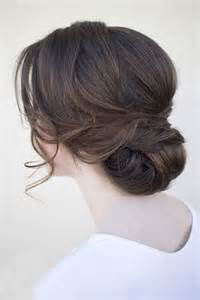 wedding dresses cork wedding hairstyles 2016