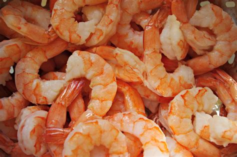 cooking shrimp peel and eat shrimp recipe dishmaps