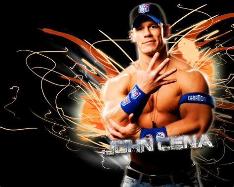 WWE Raw: Jhon Cena HD Wallpapers | Awesome Wallpapers