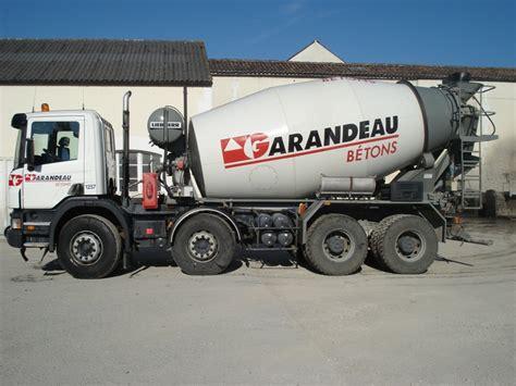 longueur tapis toupie beton services b 233 ton