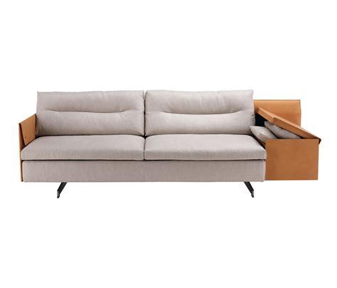 canapé contemporain poltrona frau grantorino canapés de poltrona frau architonic