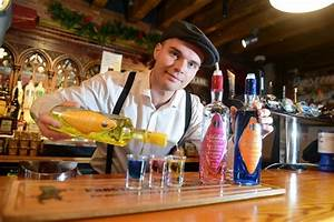 Hi-Spirits reports strong sales growth - Hospitality ...