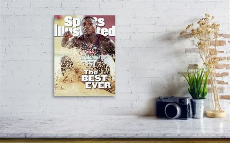 It held from july 20, 1996 to august 4, 1996. Usa Carl Lewis, 1996 Summer Olympics Sports Illustrated ...
