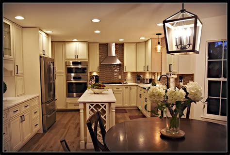 Kitchen Insurance Claim by Kitchen Remodels Archives Runyan Construction